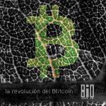 Cómo comprar Bitcoins en Colombia - ¡El tutorial!