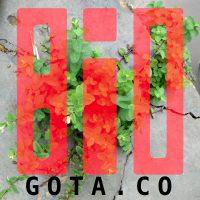 Revista Biogotá